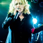2014.12-7 Rose Noire ワンマン-80