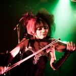 2014.12-7 Rose Noire ワンマン-9