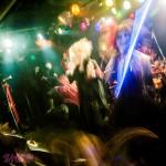 2014.12-7 Rose Noire ワンマン-272