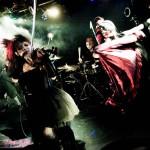 2014.12-7 Rose Noire ワンマン-259