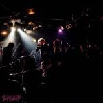 2014.12-7 Rose Noire ワンマン-214