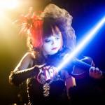2014.12-7 Rose Noire ワンマン-102
