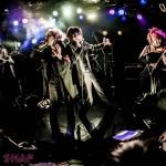 2014.12-7 Rose Noire ワンマン-146