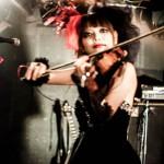 2014.12-7 Rose Noire ワンマン-76