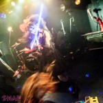 2014.12-7 Rose Noire ワンマン-280