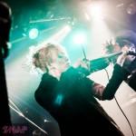 2014.12-7 Rose Noire ワンマン-181