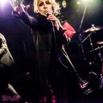 2014.12-7 Rose Noire ワンマン-319