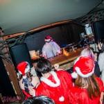 2014.12-5 DJサロン2-82