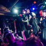 2014.12-7 Rose Noire ワンマン-332