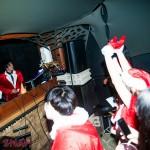 2014.12-5 DJサロン2-314