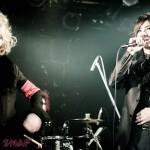 2014.12-7 Rose Noire ワンマン-133