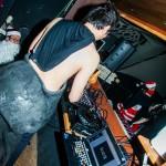 2014.12-5 DJサロン2-160