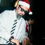 2014.12-5 DJサロン2-311