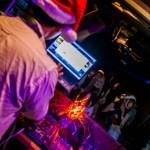 2014.12-5 DJサロン2-41