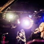 2014.12-7 Rose Noire ワンマン-315
