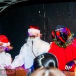 2014.12-5 DJサロン2-87