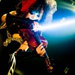 2014.12-7 Rose Noire ワンマン-103