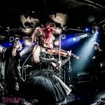2014.12-7 Rose Noire ワンマン-151