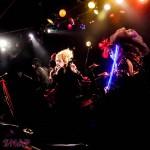 2014.12-7 Rose Noire ワンマン-267