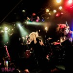 2014.12-7 Rose Noire ワンマン-265