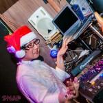 2014.12-5 DJサロン2-45