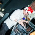 2014.12-5 DJサロン2-46