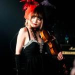2014.12-7 Rose Noire ワンマン-38