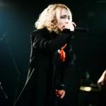 2014.12-7 Rose Noire ワンマン-34