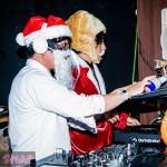 2014.12-5 DJサロン2-30