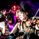 2014.12-7 Rose Noire ワンマン-67