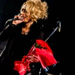 2014.12-7 Rose Noire ワンマン-296