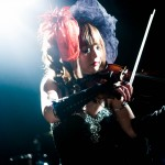 2014.12-7 Rose Noire ワンマン-101