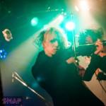 2014.12-7 Rose Noire ワンマン-180