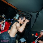 2014.12-5 DJサロン2-183