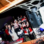 2014.12-5 DJサロン2-31