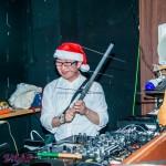 2014.12-5 DJサロン2-195
