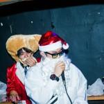 2014.12-5 DJサロン2-36
