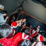 2014.12-5 DJサロン2-203