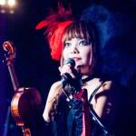 2014.12-7 Rose Noire ワンマン-239