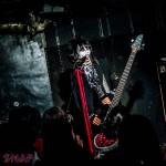 2014.12-7 Rose Noire ワンマン-218