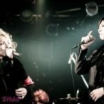 2014.12-7 Rose Noire ワンマン-126