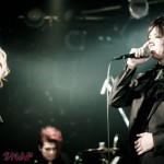 2014.12-7 Rose Noire ワンマン-125