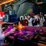 2014.12-5 DJサロン2-43