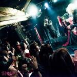 2014.12-7 Rose Noire ワンマン-341