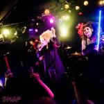 2014.12-7 Rose Noire ワンマン-266