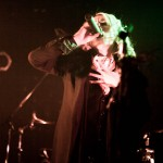 2014.12-7 Rose Noire ワンマン-5