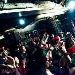 2014.12-7 Rose Noire ワンマン-338