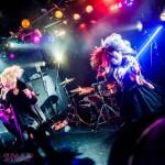2014.12-7 Rose Noire ワンマン-279