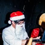 2014.12-5 DJサロン2-26