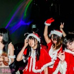 2014.12-5 DJサロン2-310